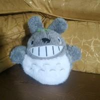 Boneka Totoro