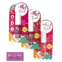 LIP ICE Tint Liptint