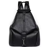 DENA - Tas Ransel Backpack Fashion Wanita