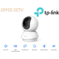 IP Kamera Tplink Tapo C200 Pan/Tilt Home Security Wi-Fi Camera