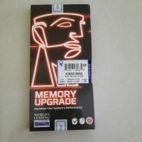 Memory Ram Kingston Sodimm DDR4 PC21300 2666Mhz 8GB - Sodim 8 GB