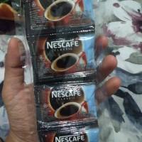 Nescafe Sachet 2gr per pack isi 10sachet / Dalgona Coffee