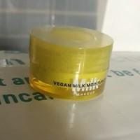 MILK MAKEUP Vegan Milk Moisturizer Mini Size
