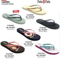 Sandal Japit Pata Pata