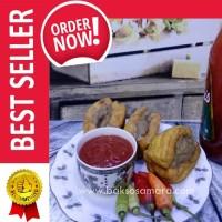 Tahu Bakso Sapi Original PROBIOTIK / Frozen Food / Tahu Baso Premium