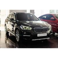 BMW X1 sDrive18i xLine F48 Pre-LCI 2017