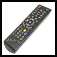Remote receiver matrix dan tanaka mp4 GRATIS ONGKIR