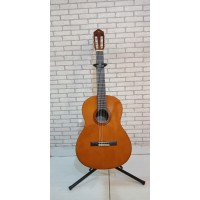 YAMAHA Gitar Classic CS40 Original