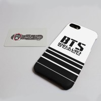 KPOP 30 2 CASE iPhone 5 5S SE 6 6S 7 8 X XR XS MAX
