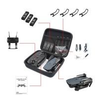 Drone Handbag E58 / JY018 / jy019 / gw58 / X6 / E010 / E010S / E013