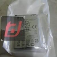Baterai original LG G2 Mini BL59UH [TCM04]