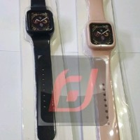 Tali jam strap karet apple watch iwatch 40mm [TCM04]