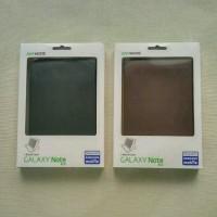 Anymode i Band Samsung Galaxy Note 8 N5100 Original [TCM02]