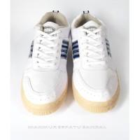 Promo Big Size Sepatu Badminton - Kodachi Ar - No 44 & 45 Terlaris