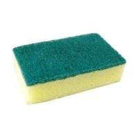 Spons (Busa) Cuci Piring / Sponge