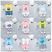Baju Bayi / Baju Anak / Setelan Anak Bayi Lucu Dan Imut