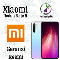 XIAOMI REDMI NOTE 8 RAM 4/64 GB