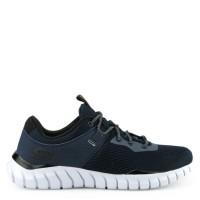 Skechers Overhaul 16042020007 sneaker men