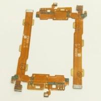 Flexibel Board Cas Oppo A31 R1201