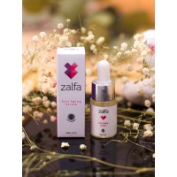 Anti Aging Serum Travel Size Zalfa Miracle