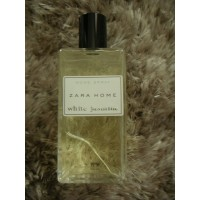 ZARA HOME WHITE JASMIN 200ML FOR MAN BIGSIZE