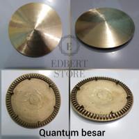 Burner Model Quantum Besar Kompor Gas