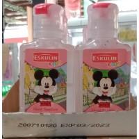 ESKULIN Kids Hand Sanitizer 50ml