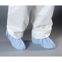 Cover Sepatu Apd / cover shoes hazmat