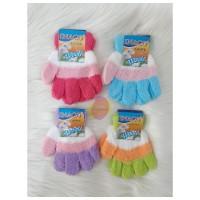 Sarung Tangan Anak - Sarung Tangan Anak Wool - Sarung Tangan Motif