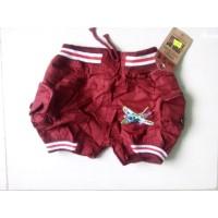 Celana Pendek Bayi 6 -18 Bulan - Katun