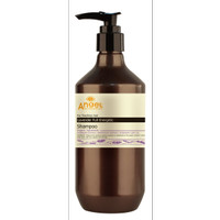Dancoly Organic Lavender Shampoo 400 ml ( Normal/Thin ) Hair