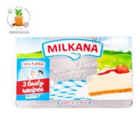 Milkana Cream Cheese (227g)