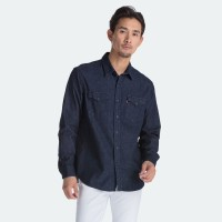 Levi's Modern Classic Western Red Cast Rinse (57429-0015)