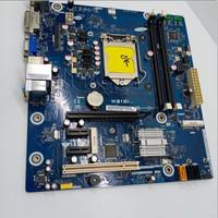 PROMO Motherboard LGA 1150 H81 DDR3 Samsung