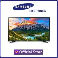 """Samsung UA43N5003 43"""" 43 Inch Full HD Basic LED Digital TV 43N5003"""