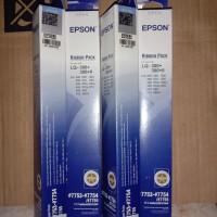 Ribbon pack lx 310 lx300 fx1170
