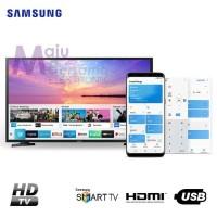 SAMSUNG SMART LED TV 32T450 32 INCH 2020