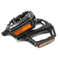Pedal Sepeda Aluminium Anti-Slip - JT410