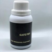 SAFE FRY PROBIOTIK BURAYAK