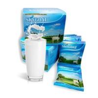 (Promo Buy 1 Get 1) Digital Salam Media - Susu Kambing
