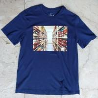t-shirt Nike original