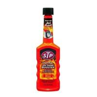 STP Octane Booster Penambah Tenaga dan Oktan Mobil 155ML