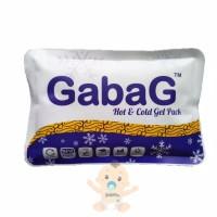 Gabag Ice Gel Pack Pendingin ASI / Cooler Gel Berkualitas