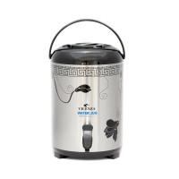 water jug vicenza 9.5 liter
