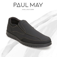 PAULMAY Sepatu Formal Pria Modena 03