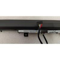 Battery Original Laptop lenovo V310-14ISK V310-15ISK Series L15L4A02