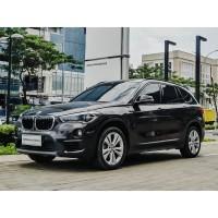 BMW X1 sDrive18i Dynamic F48 Pre-LCI 2018