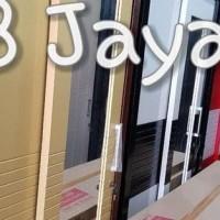 Big Sale !! Lemari Pakaian Pintu 2 Blocktik Sliding Termurah Minimalis