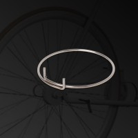 RUN*Bicycle Tower Base Spring Ring 26mm Bike Part For Fulcrum F0 F1