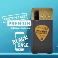 Case Casing Xiaomi Speaker Guitar And Amp REDMI 3 3S 4A 4 4X 6A 7A